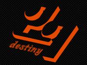 27destiny-logo