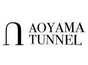 aoyama-tunnel-logo