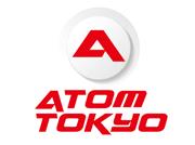 atom-tokyo