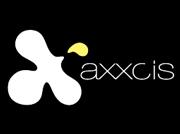 axxcis-shibuya-logo