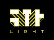 bar-light-logo