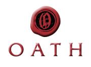 bar-oath-logo