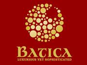 batica-logo