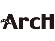 club-arch-logo