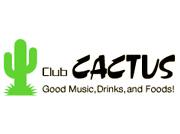 club-cactus