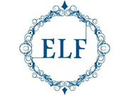 club-elf-logo