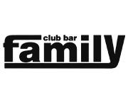 club-family