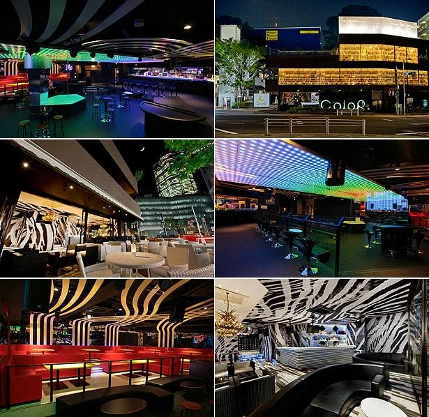 color-tokyo-night-cafe
