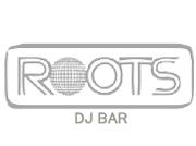 djbar-roots