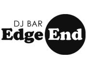 edge-end