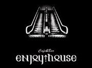 enjoyhouse