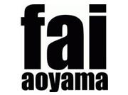 fai-aoyama
