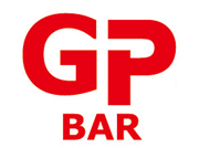 gaspanic-roppongi-logo