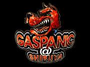 gaspanic-shibuya