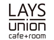 lays-union