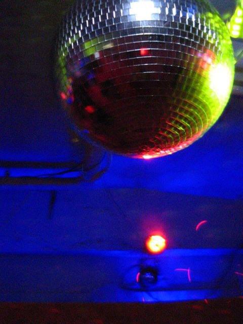 likeit-club