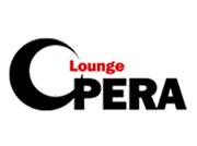 lounge-opera