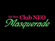 neomasquerade