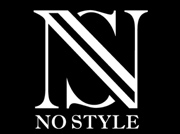 nostyle