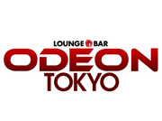 odeon-bar