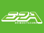 shimokitazawa-era