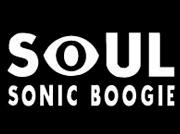 soulsonicboogie