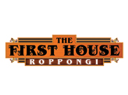 the-firsthouse-logo