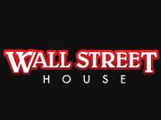 wallstreethouse-logo