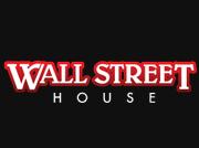 ウォールストリートハウス