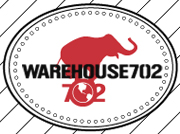 warehouse-702-logo