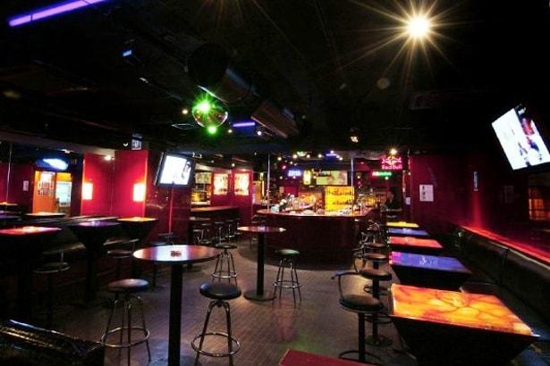 bar-quest-roppongi