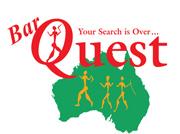 bar-quest