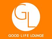 goodlifelounge