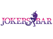 jokersbar