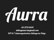 shibuya_aurra