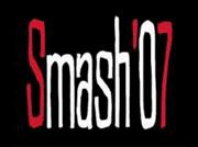 smash07