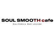 soulsmoothcafe