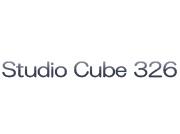 スタジオキューブ326