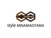 style-minamiaoyama