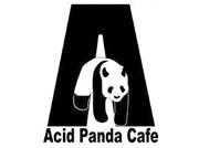 acidpanda