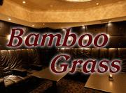 bamboo-grass