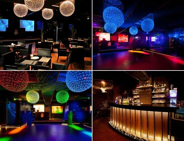 bar-lounge8
