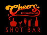 cheers-kitasenju