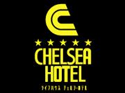 chelseahotel