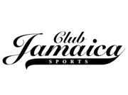 クラブジャマイカ