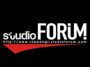 studioforum