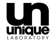 unique-laboratory