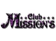 クラブミッションズ