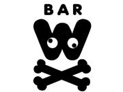 bar-w