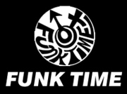 funktime